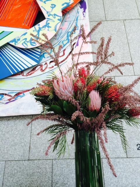 Florist Artarmon