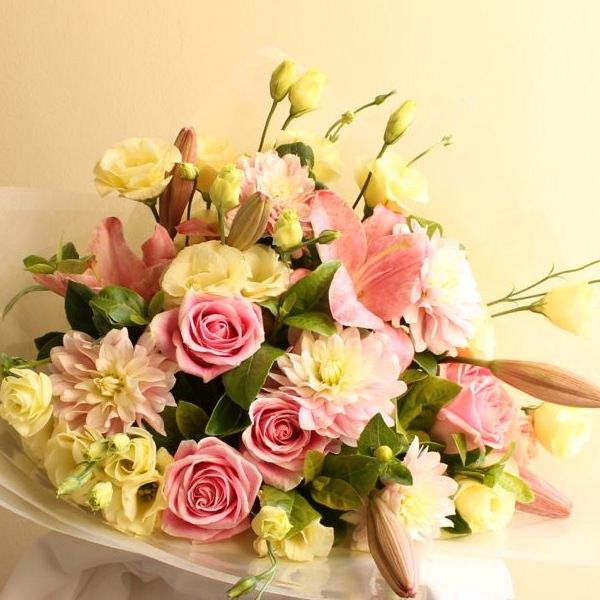florist-chatswood.jpg
