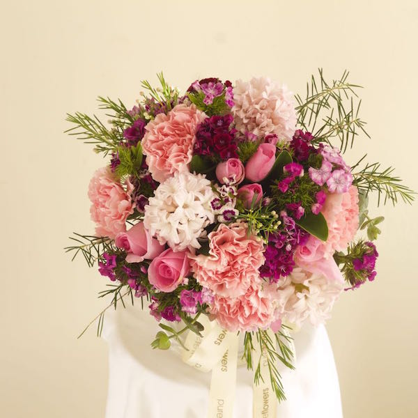 Florist Greenwich