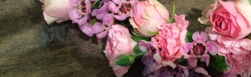 florist-lindfield.jpg