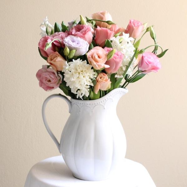 Florist Roseville