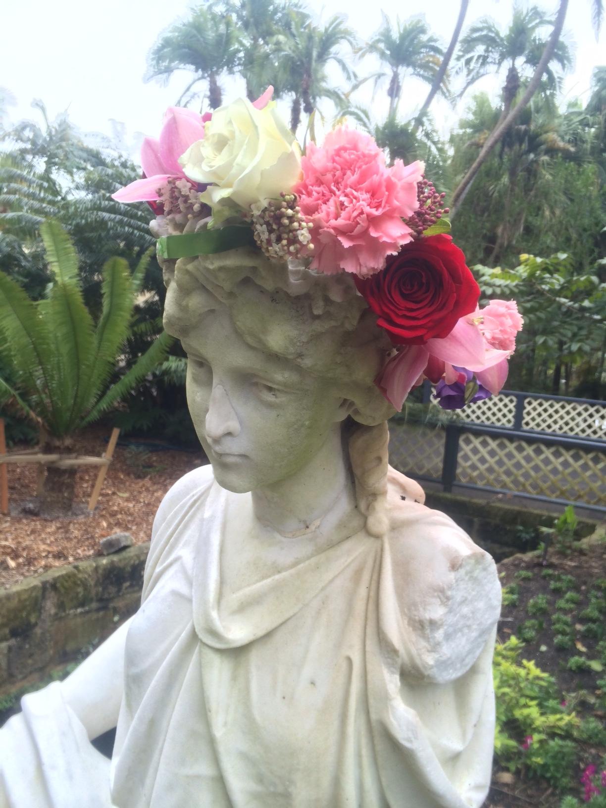 flower-crown-workshop-class.jpg
