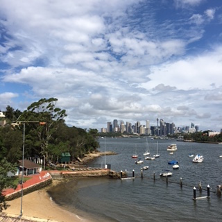 greenwich-baths-sydney.jpg