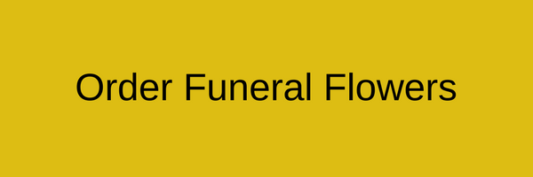 order-funeral-flowers.png