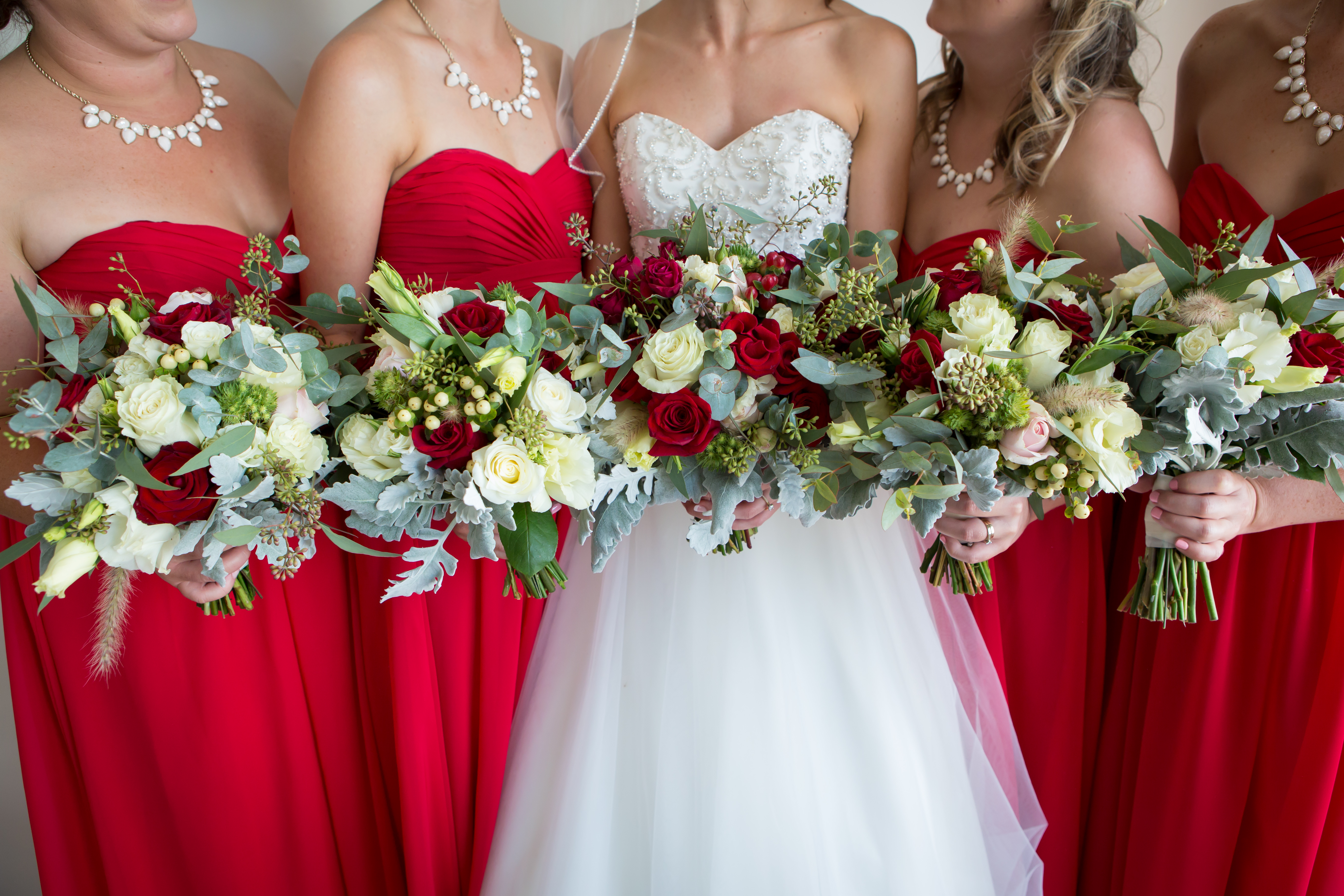 wedding-flowers-sydney-bridal-bridesmaids-bouquet.jpg