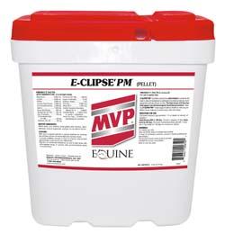 eclipsepm-250.jpg