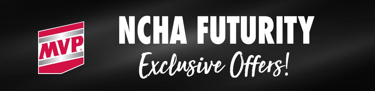 nchafuturity-promo.jpg