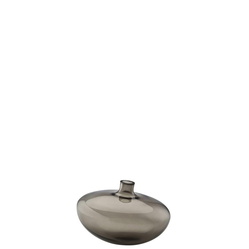 Rosenthal Swinging Vase 5 1/2 Inch 69085-321370-47014, MPN: 69085-321370-47014, UPC: 790955008236