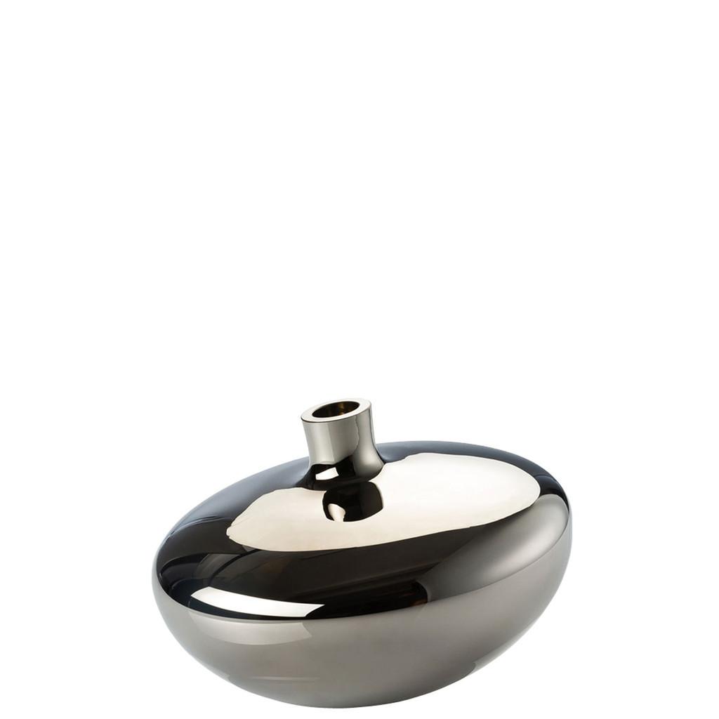 Rosenthal Swinging Vase 8 Inch 69085-321375-47020, MPN: 69085-321375-47020, UPC: 790955008311