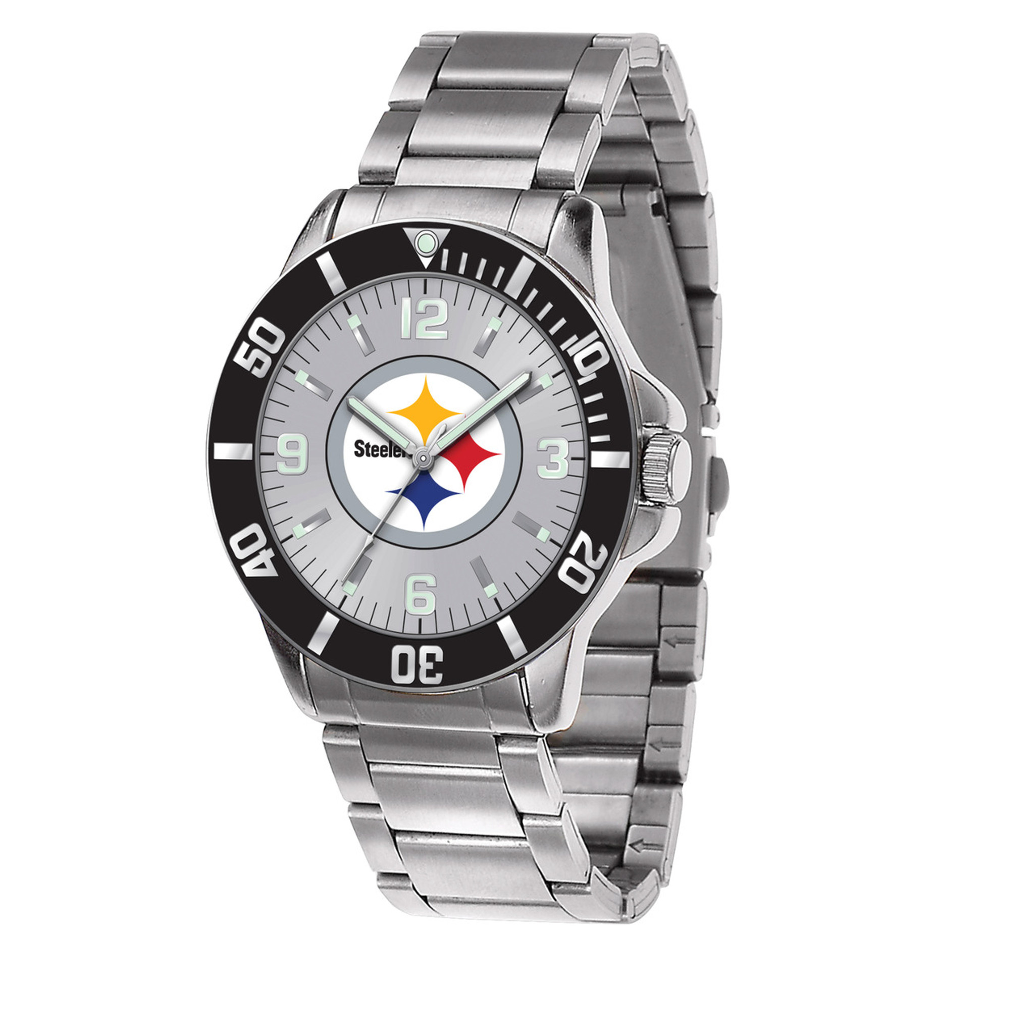 The Official Steelers Pro Shop | Steelers® Official Pro Shop
