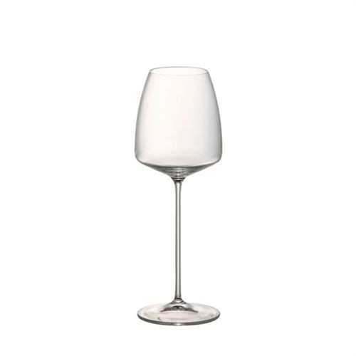Rosenthal TAC 02 Stemware Red Wine Bordeaux 11 1/4 inch, 21 ounce