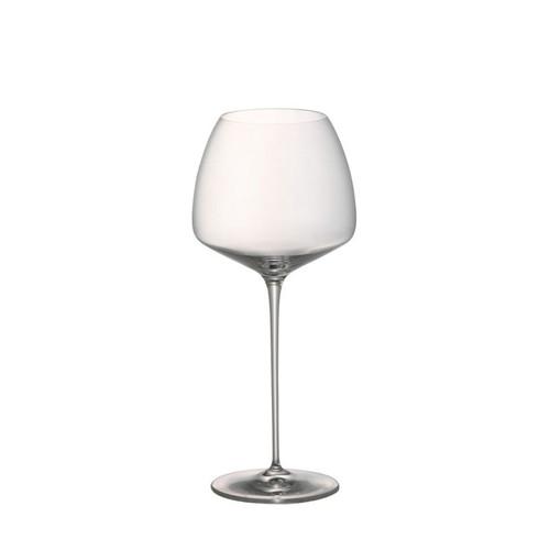 Rosenthal TAC 02 Stemware Red Wine Burgundy 11 inch, 30 ounce