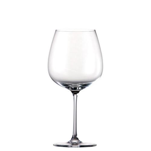 Rosenthal DiVino  Red Wine Burgundy Gr. Cru Box Of 6 9.37 Inch 31.75 oz
