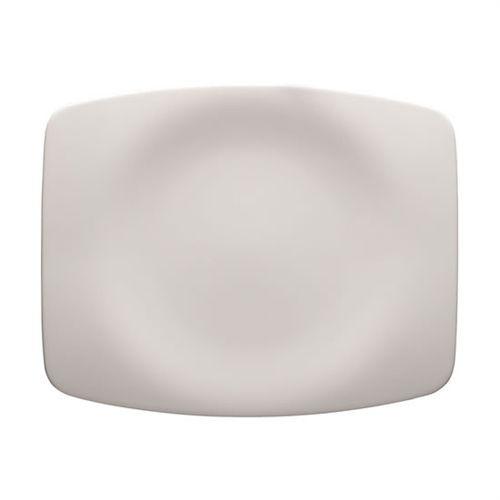 Rosenthal A la Carte Tatami Salad Plate 9 1/4 inch