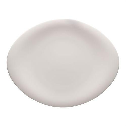 Rosenthal A la Carte Scoop Salad Plate 9 3/4 inch