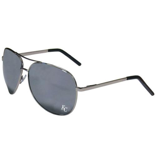 Royals Aviator Sunglasses GC4401