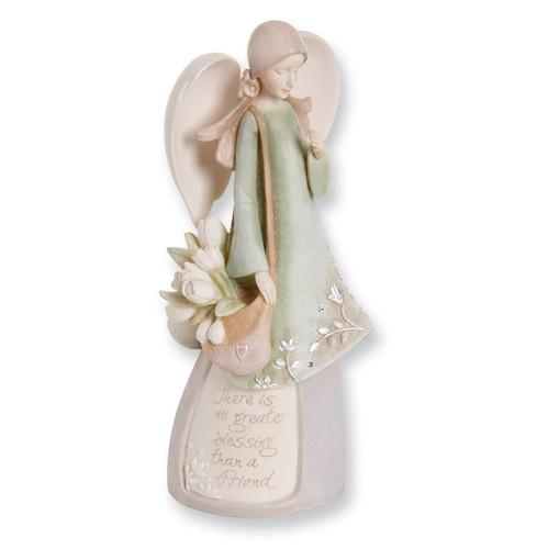 Foundations Friend Angel Figurine GM1847