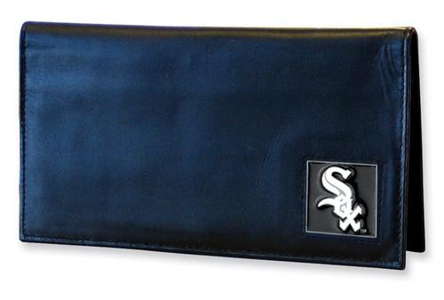 White Sox Deluxe Checkbook GC3120