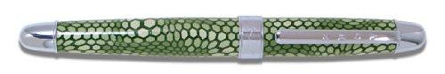 ACME Acme Studio Rollerball Pen - Honeycomb Pattern