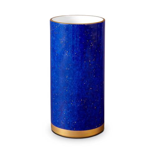 L'Objet Lapis Large Vase