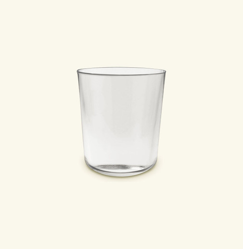 Match Pewter Dof Glass Tumbler For 1345.0
