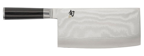 Shun Classic Vegetable Cleaver 7 Inch