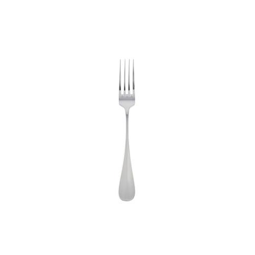 Sambonet baguette dessert fork 6 7/8 inch - 18/10 stainless steel