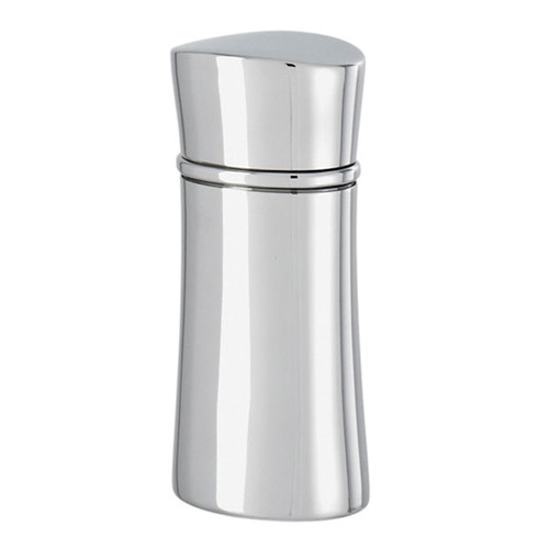 Sambonet bamboo cocktail shaker - 18/10 stainless steel