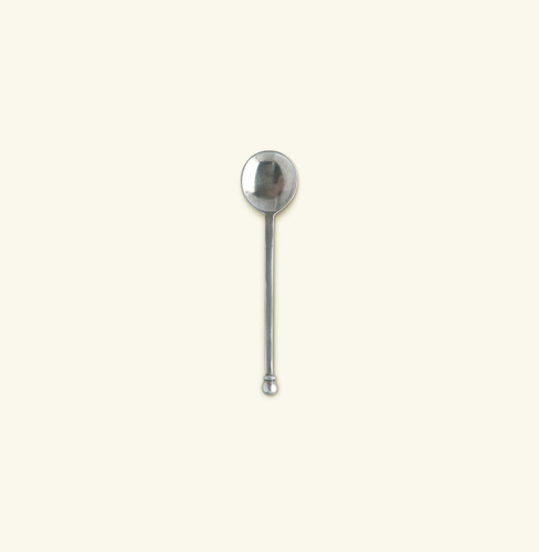 Match Pewter Large Ball Spoon 597.2