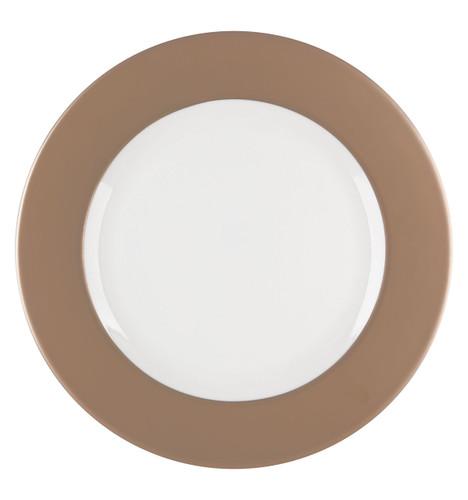 Vista Alegre Aba Pl Charger Plate 850/32