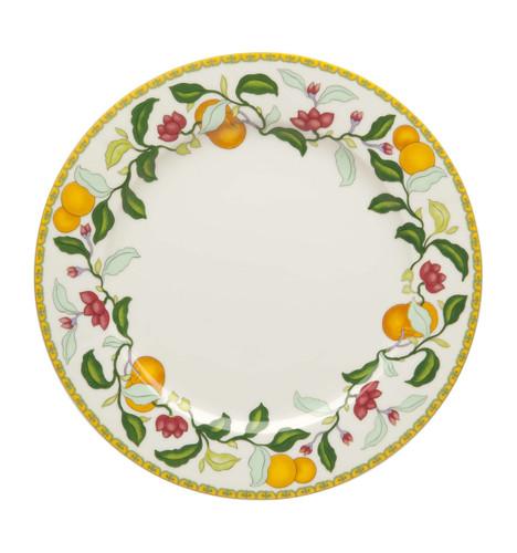 Vista Alegre Algarve Charger Plate