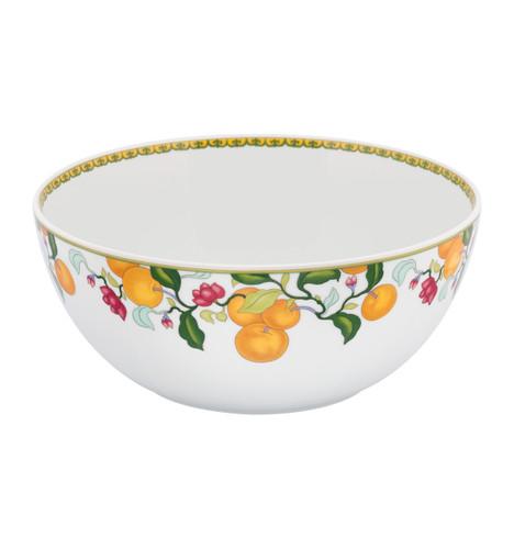 Vista Alegre Algarve Salad Bowl