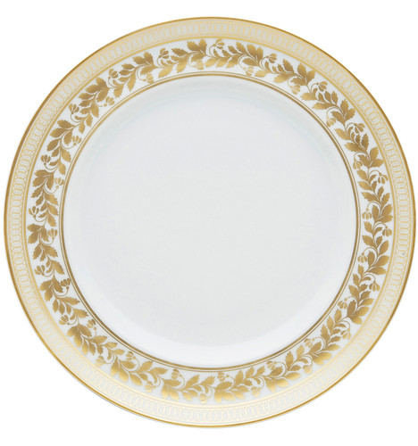 Vista Alegre Anna Dessert Plate