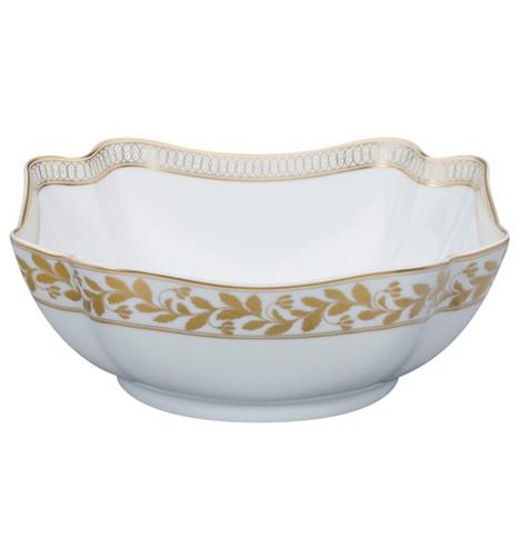 Vista Alegre Anna Large Salad Bowl