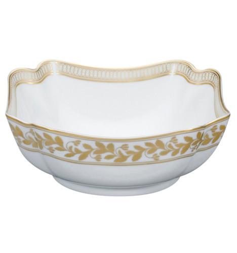 Vista Alegre Anna Small Salad Bowl