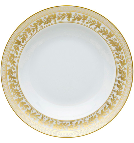 Vista Alegre Anna Soup Plate