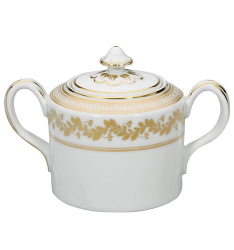 Vista Alegre Anna Sugar Bowl