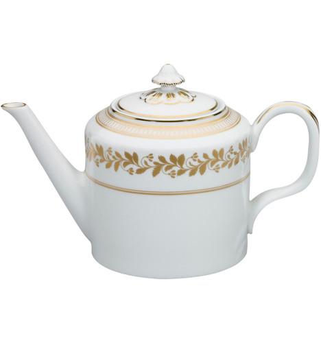 Vista Alegre Anna Tea Pot