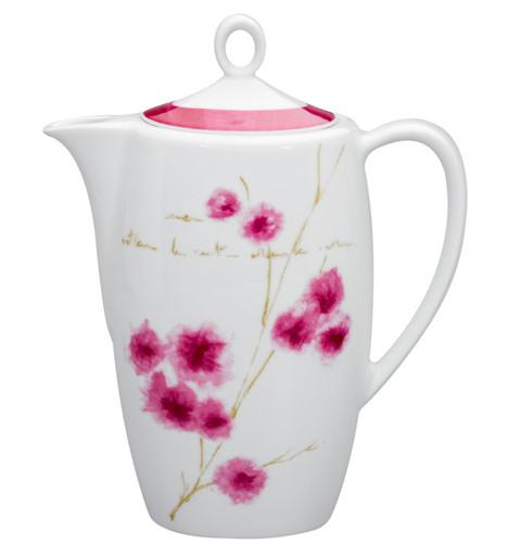 Vista Alegre Arigato Coffee Pot