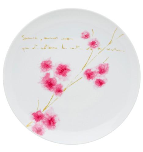 Vista Alegre Arigato Dinner Plate