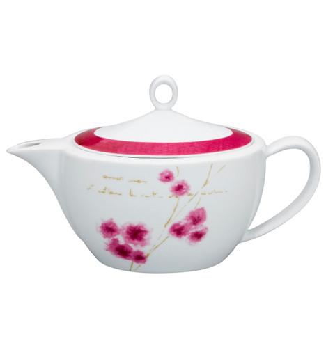 Vista Alegre Arigato Tea Pot