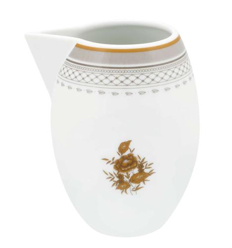 Vista Alegre Dinnerware Glass And Gifts At Homebello