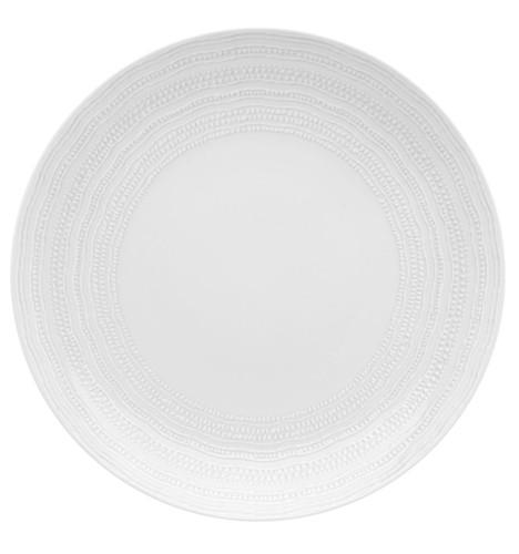 Vista Alegre Mar Dessert Plate