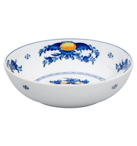 Vista Alegre Viana Cereal Bowl