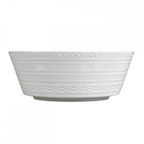 Wedgwood Intaglio Serving Bowl Medium 8 Inch