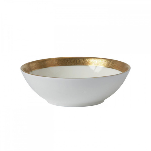 Wedgwood Buckingham Cereal Bowl