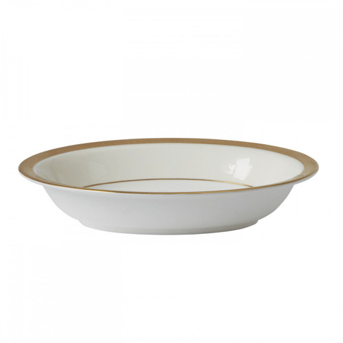 Wedgwood Buckingham Open Vegetable Bowl