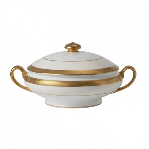 Wedgwood Buckingham Covered Vegetable