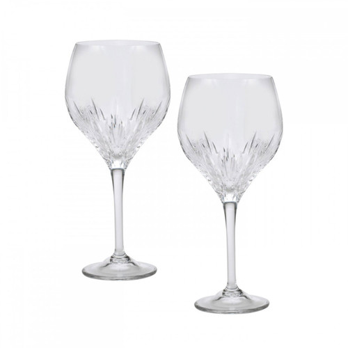 Vera Wang Duchesse Goblet Set of Two