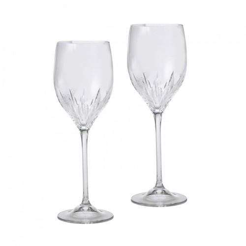 Vera Wang Duchesse Wine Set of Two